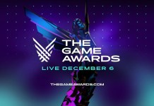 the-game-awards-2018 Home