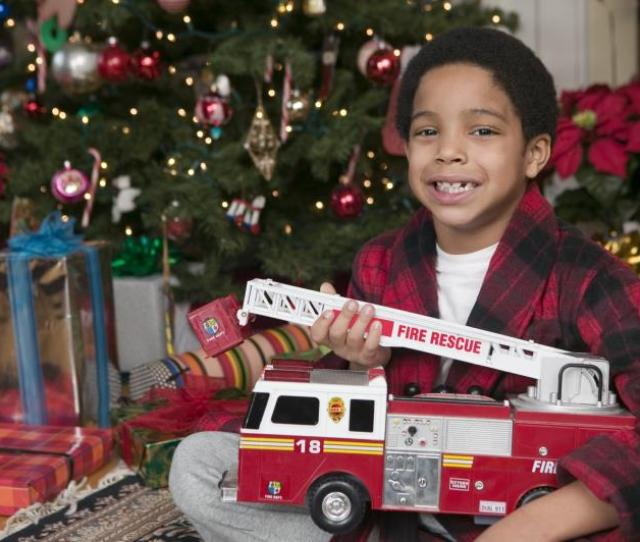 Some Local Salvation Army Centers Hold Annual Registration Periods For Families To Register To Receive Christmas Toys Other Centers Scheduled Appointments