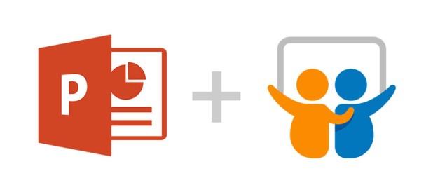 قم بإنشاء أفضل عرض تقديمي عبر الإنترنت باستخدام PowerPoint و SlideShare