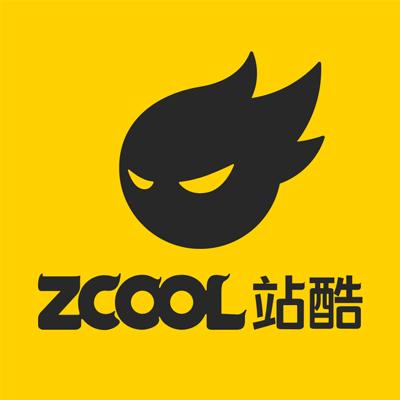 ZCOOL Envato Tuts Profile