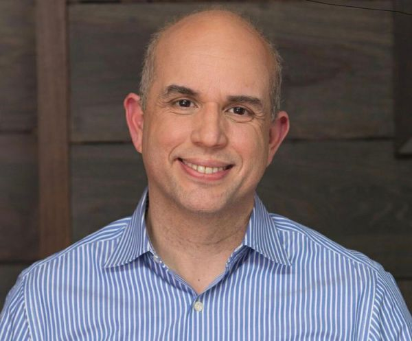 Antonio Boadas Joins GE Appliances as Chief Communications ...