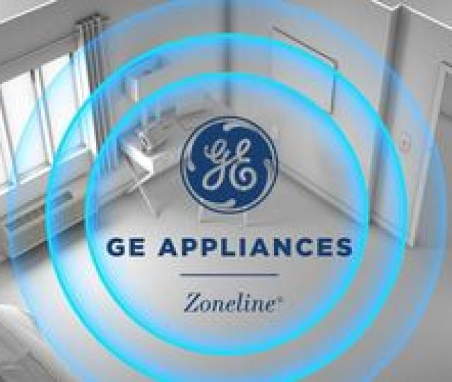 Ge Appliances Expands Ptac Offerings With New Zoneline And Hotpoint Models Offers Industry Leading Reliability At All Price Points