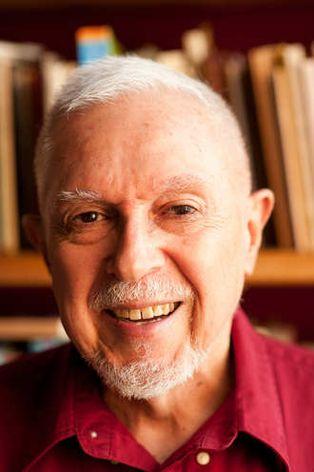 English Emeritus Professor E. A. 'Tony' Mares dies: UNM ...