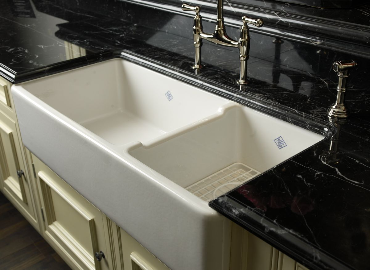 Gallery ROHL Faucets Amp Fixtures Pressroom
