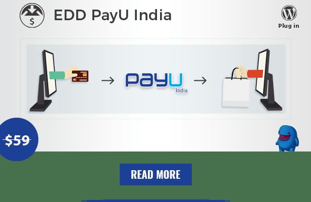 edd payu india