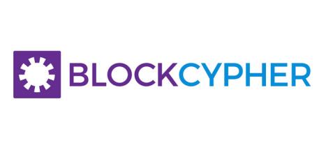 Itsblockchain blockcypher