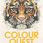 Color Quest - 30 Geometric Designs