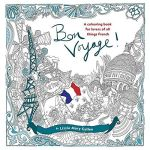 bonvoyage - Emporium of Colour & Delight