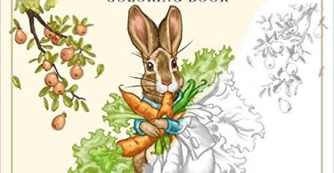 51jUj2HeS3L. SY474 BO1204203200  - Bold Springtime to Color Coloring Book Review