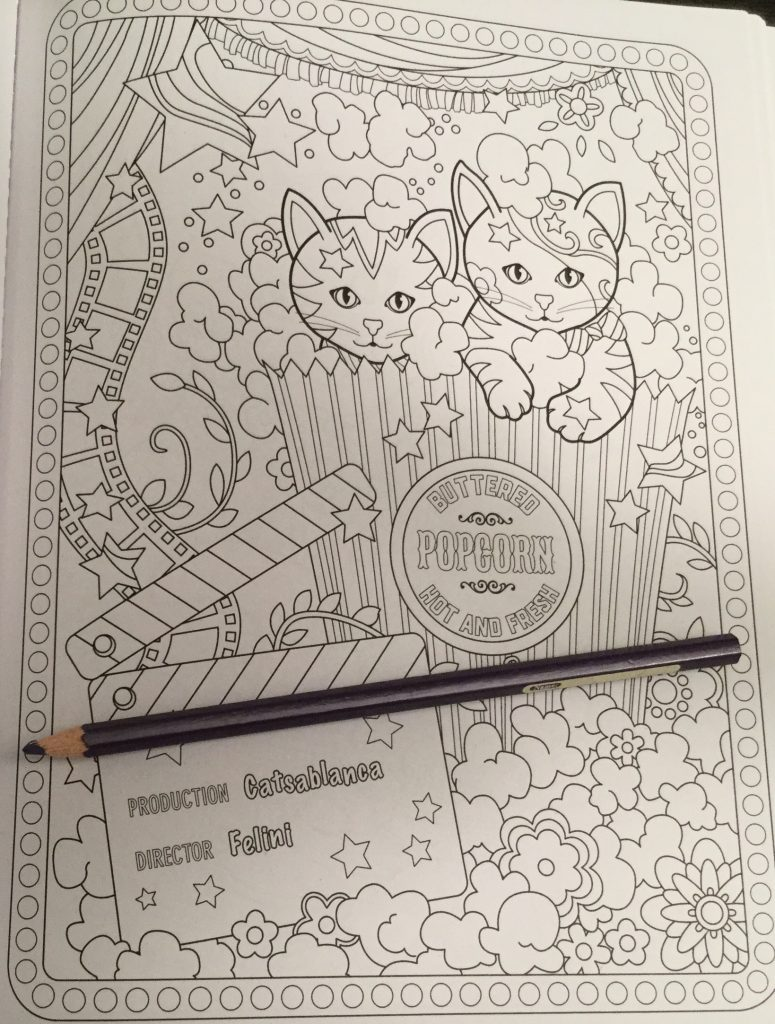 100 170 Best Free Coloring Pages Images On Pinterest