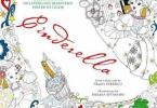 cinderella - Cinderella : An Amazing Colouring Book