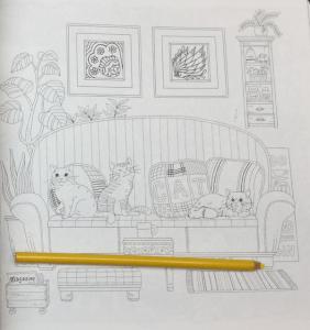 keiko cat coloring book  15 - keiko_cat_coloring_book_-15