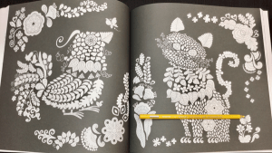 keiko cat coloring book  29 - keiko_cat_coloring_book_-29