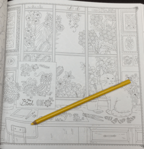 keiko cat coloring book 12 - keiko_cat_coloring_book_12