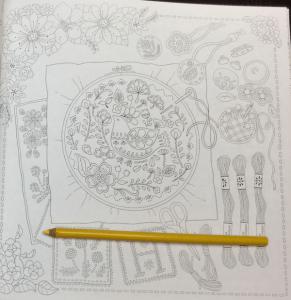 keiko cat coloring book 28 - keiko_cat_coloring_book_28