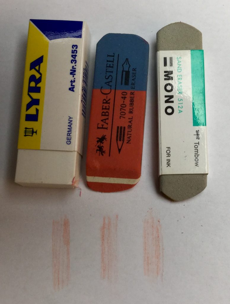FullSizeRender 18 776x1024 - Spectrum Noir Colour Blend Pencils
