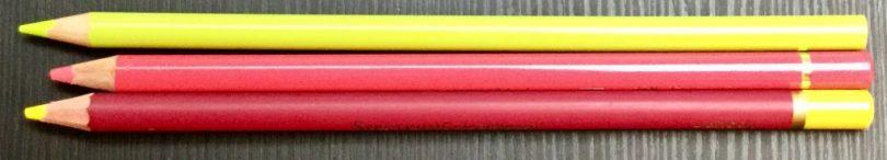 FullSizeRender 20 1024x184 - Spectrum Noir Colour Blend Pencils
