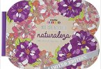 100floralcreationsspanish - 100 Creaciones Naturaleza Edicion Especial Coloring Book Review