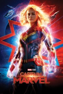 Captain Marvel (Movie, 2019) | Official Trailer, Cast, Plot, Release Date,  Characters
