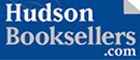 hundson-books.jpg