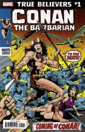 Comic Review for week of January 2, 2019