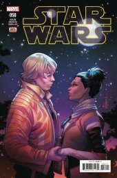 Comic Review for week of Dember 05, 2018