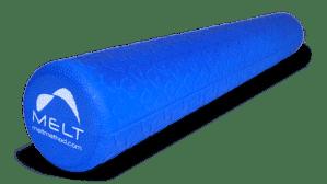 shop MELT Soft Body Roller