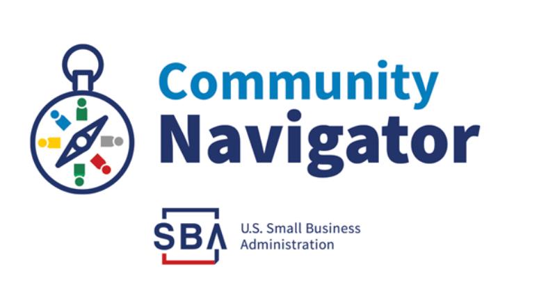 SBA Launches$100M CommunityNavigator PilotProgram