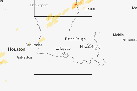 Lafayette louisiana on map full hd maps locations another world lafayette la area map us news best high schools apartments for rent in lafayette la airports in louisiana louisiana airports map louisiana airports map publicscrutiny Images