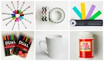 10_favorite_craft_supplies_collage