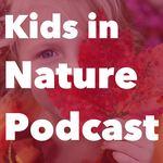 Kids_in_nature