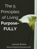 The_5_principles_of_living_purpose-fully_3_4