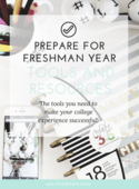 Prepare_for_freshman_year-_tools_and_resources_(workbook_image)