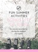 Fun_summer_activities-_bonus_list_of_ideas_(workbook_image)