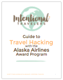 Alaska_guide