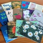 August_card_box_-bfp