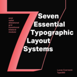Layout_systems_cover-01-01