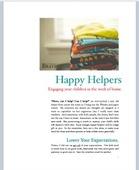 Happy_helpers_thumb