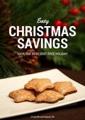 Debt_free_christmas