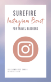 Surefire_instagram_boost_for_travel_bloggers