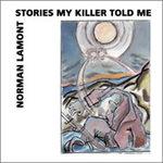 Stories_my_killer_told_me_180