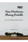 Home_maintenance_planning_printable(1)