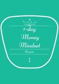 Money_mindset_course_image
