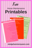 Free_printables_for_site