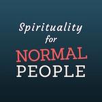 Spiritualityfornormalpeoplepodcastartsmall