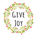 Give_joy_printable_(2)