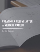 Creating_a_resume_after_a_military_career1