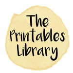 Omdd-printables-library