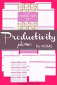 Productivity_planner_for_moms_-_main_image