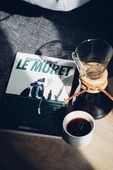 Coffee-book-selfcare